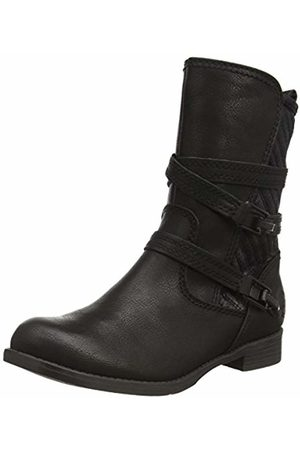 Marco Tozzi Women's 25327 Cold Lined Classic Boots Short Length Size: 4