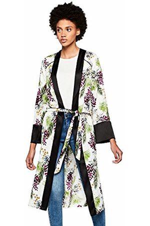 FIND Women Dresses - Women's Longline Kimono