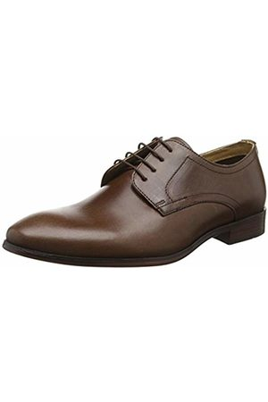 Red Tape Mens Silwood Formal Shoe