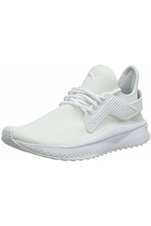Puma Unisex Adults' Tsugi Cage Low-Top Sneakers, 05