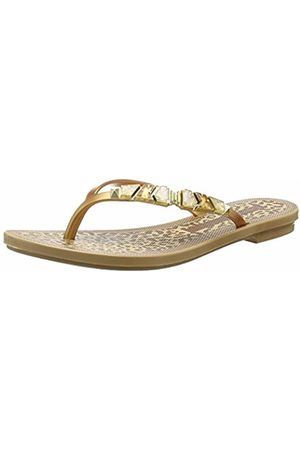 7a9a77900 Buy Grendha Shoes for Women Online