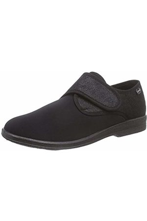 Scholl SS16 Alida Memory Cushion Footwear, Size 37