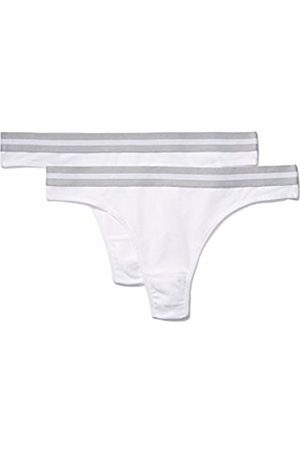 c3828a077 IRIS   LILLY Women s Thong in Striped Cotton