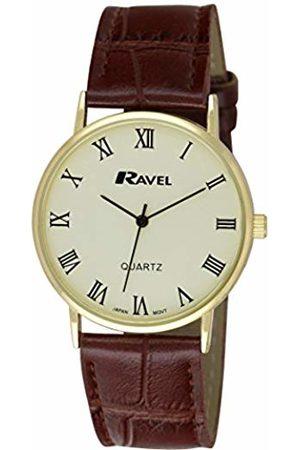 Ravel Men's Watch R0129.12.1