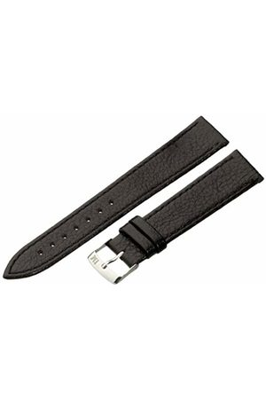 Morellato Leather Strap A01U0753333019CR18