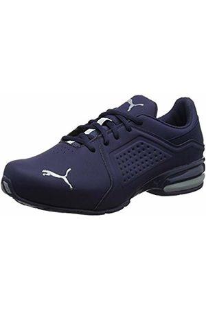 Puma Men's Viz Runner Low-Top Sneakers