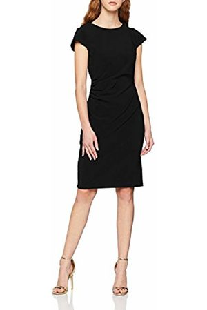 Vero Moda Women's Vmjonie Cap Sleeve Abk Noos Dress
