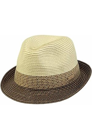 Barts Men's Patrol Trilby Hat