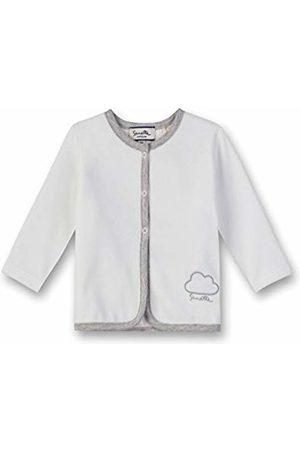 Sanetta Baby Track Jacket