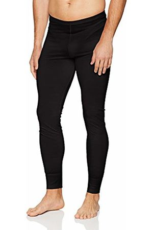 Trigema Men's 635201 Thermal Bottoms