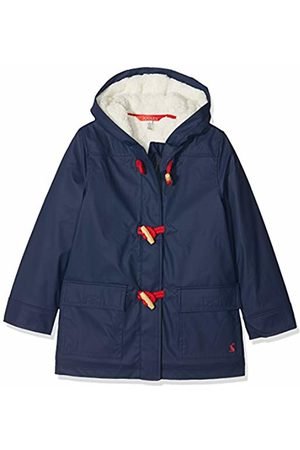 Joules Girl's Duffle Coat