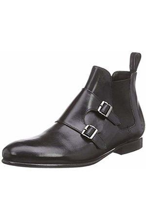 Melvin & Hamilton Women Chelsea Boots Size: 8 UK