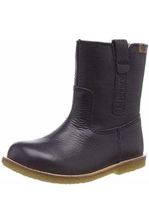Bisgaard Unisex Kids' 60504218 Snow Boots