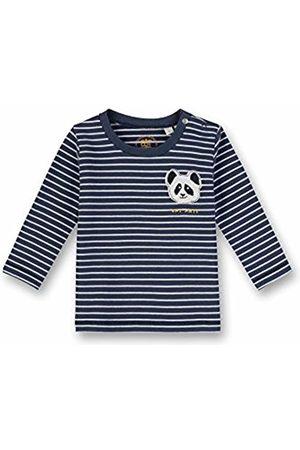 Sanetta Baby Boys' Shirt Longsleeve T-Shirt