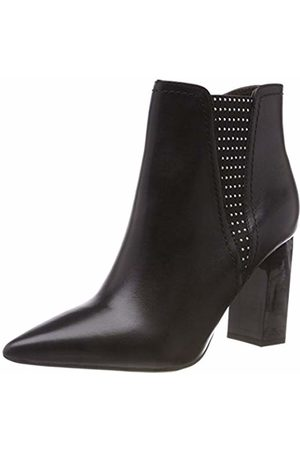 Caprice Women's 25305 Ankle Boots