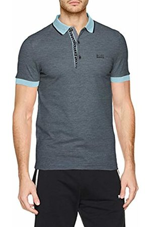 Shirt Boss BOSS Athleisure Men's Paule 4 Polo Shirt
