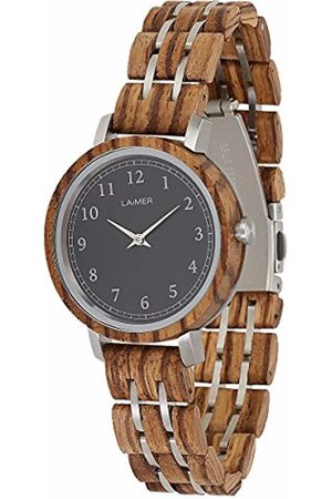 Laimer Women's Watch 89