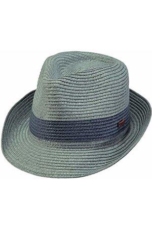 Barts Men's Scene Trilby Hat
