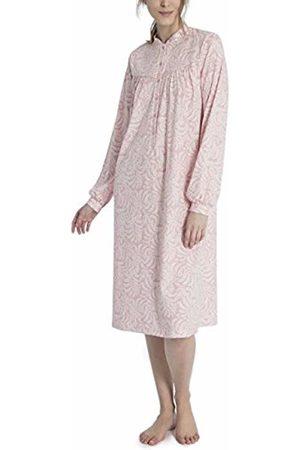 Calida Women's Soft Cotton Onesie