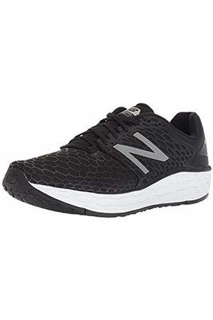 New Balance Men's Fresh Foam Vongo v3 Running Shoes