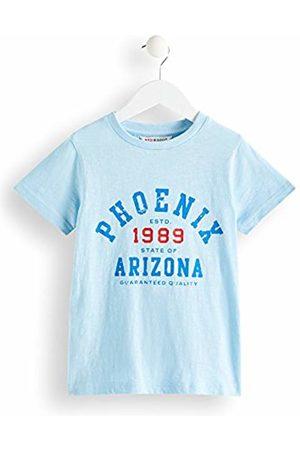 RED WAGON Boy's Arizona T-Shirt