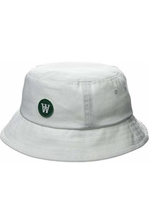 WoodWood Boy's Val Bucket Hat