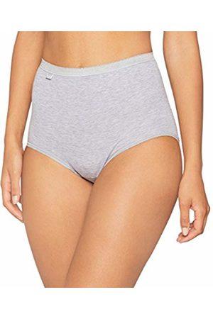 Sloggi Women's Basic+ Maxi Boy Short