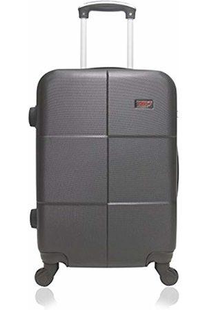 Hero Coronado Suitcase, 76 cm