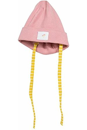 sigikid Baby Hats - Baby Girls' Mütze, New Born Hat
