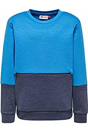 Lego Boy's Thomas Sports Hoodie