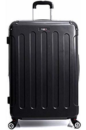 Blue Star Tunis Suitcase, 72 cm