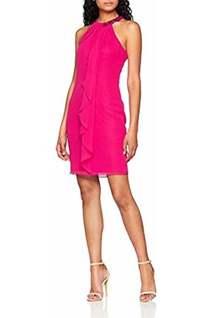 Laona Women's -LA83001 Dress