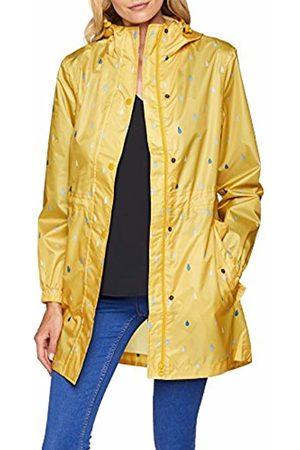 Joules Women's Golightly Coat