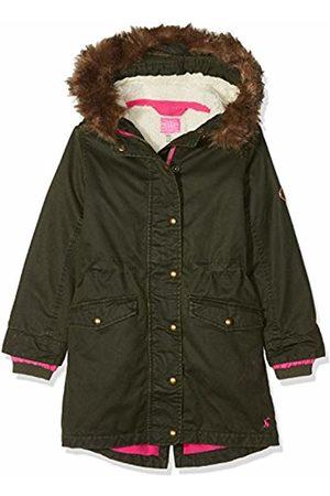 Joules Girl's Wynter Coat