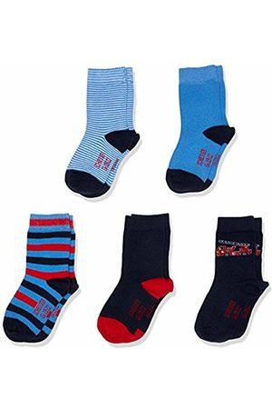 Schiesser Boy's Kindersocken (5PACK) Socks