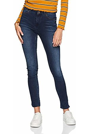 Garcia Women's Celia Skinny Jeans