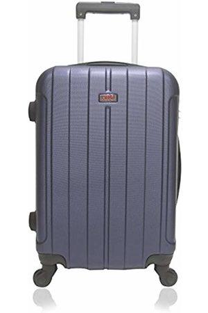 Hero Fogo Suitcase, 76 cm