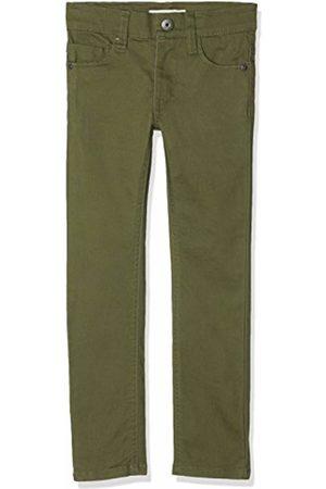 Name it Boy's Nkmtheo Twiadam Pant Noos Trouser