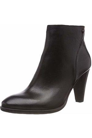 Fred de la Bretoniere Women's FRS0245 Ankle Boots