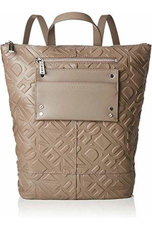 liebeskind Women's Rucksack Handbag Size: UK One Size