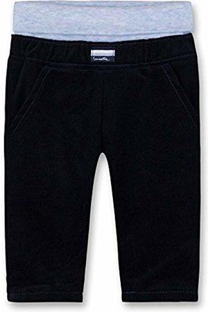 Sanetta Baby Boys' Pants Trousers