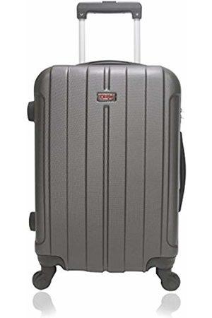 Hero Fogo Suitcase, 55 cm