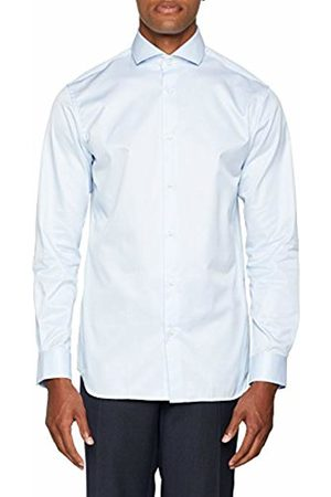 Selected Homme Men's Slhregsel-Pelle Ls B Noos Formal Shirt