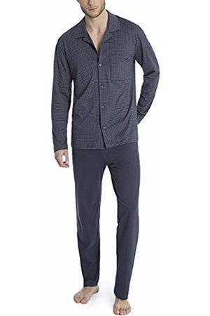 Calida Men's Glen Pyjama Sets