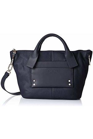 liebeskind Women's Handbag Size: UK One Size