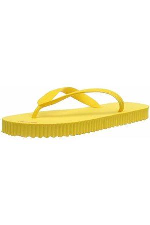 flip*flop Unisex Kids 30100 Size: 2.5