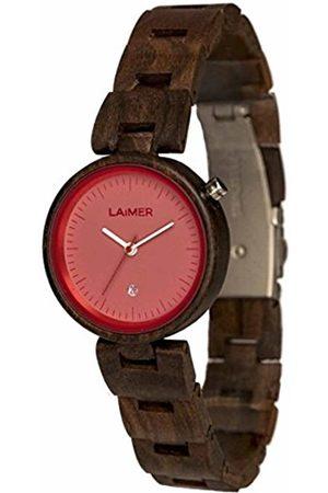 Laimer Women's Watch 54