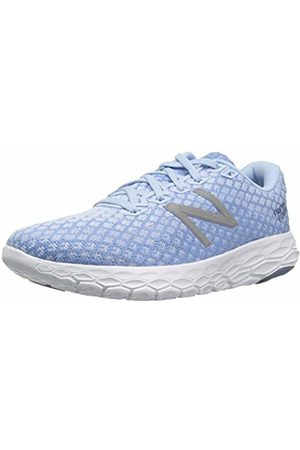 New Balance Women's Fresh Foam Beacon Neutral Running Shoes