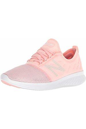 New Balance Women's Fuel Core Coast v4 Running Shoes
