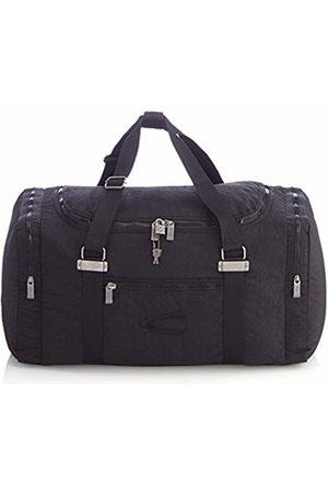 Camel Active Messenger Bag B00 117 60 50 liters